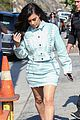 kim kardashian grabs lunch jonathan cheban 34