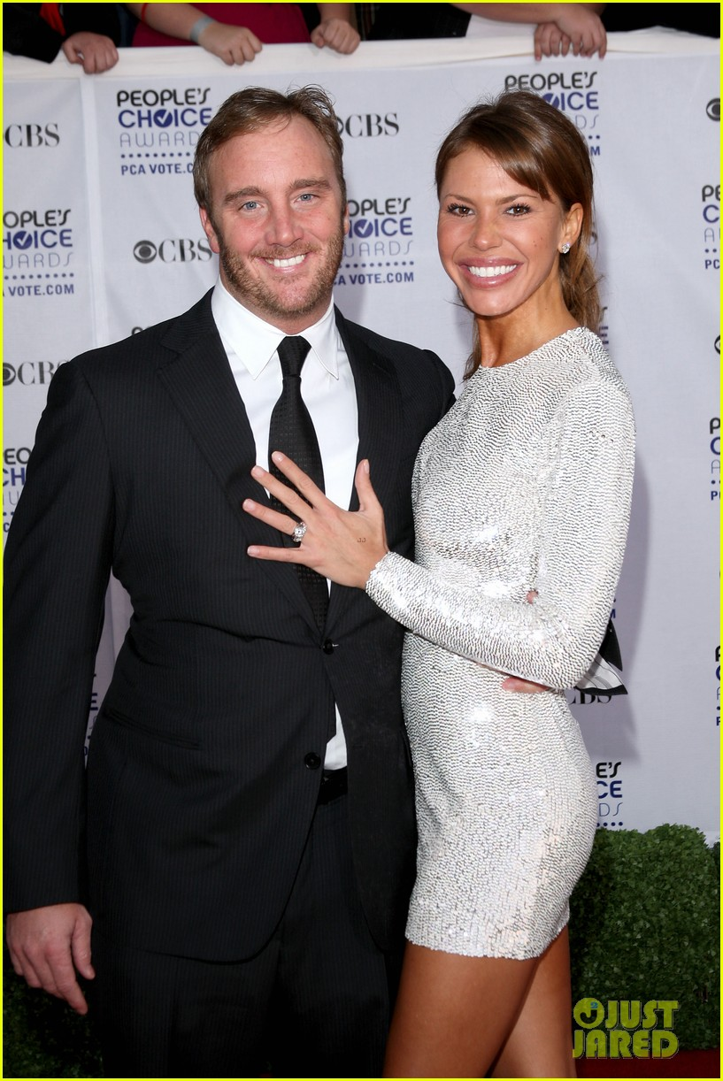 jay mohr files for divorce from nikki cox 013713324