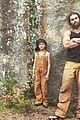 jason momoa shares loving pic of zoe kravitz kids 05