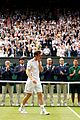 andy murray wins at wimbledon 2016 celebs react 18
