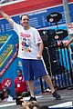 nathans hot dog eating contest celebrates 100th anniversary 06
