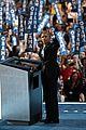 president obama 2016 dnc speech video 09
