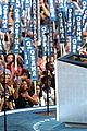 president obama 2016 dnc speech video 30