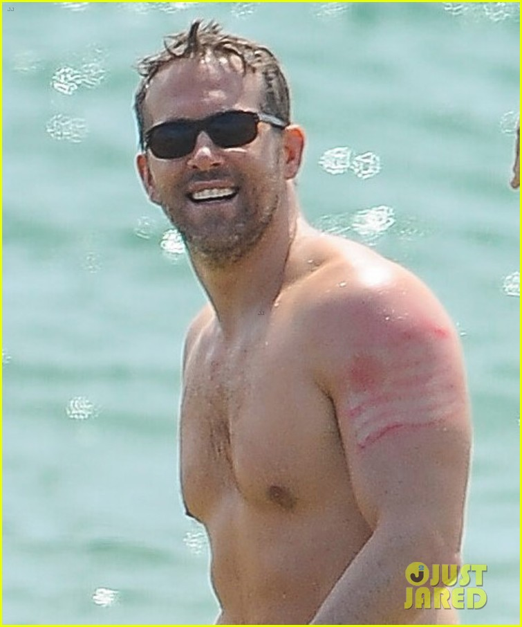 Image Result For Image Result For How Tall Is Jai Courtney