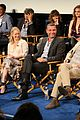 liev schreiber reunites with ray donovan cast at paley center 49