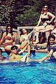 sisterhood of traveling pants cast reunites for fun photo 03