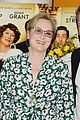 meryl streep brings florence foster jenkins to new york 01
