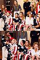 taylor swift embraces shirtless tom hiddleston on water slide 22