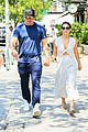 channing tatum jenna dewan take romantic stroll in nyc 10