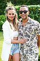 chrissy teigen hosts revolve fourth of july bash with john legend emily ratajkowski 02