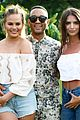 chrissy teigen hosts revolve fourth of july bash with john legend emily ratajkowski 09