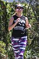 reese witherspoon is enjoying the summertime with her pup 06