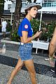 alessandra ambrosio makes the most of her time in rio 10