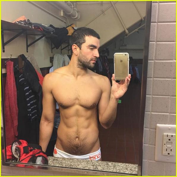 most muscular gay bottom porn
