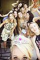 anna camp skylar astin host joint bachelor bachelorette party202