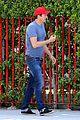 ashton kutcher set to host forbes change the world competition 02
