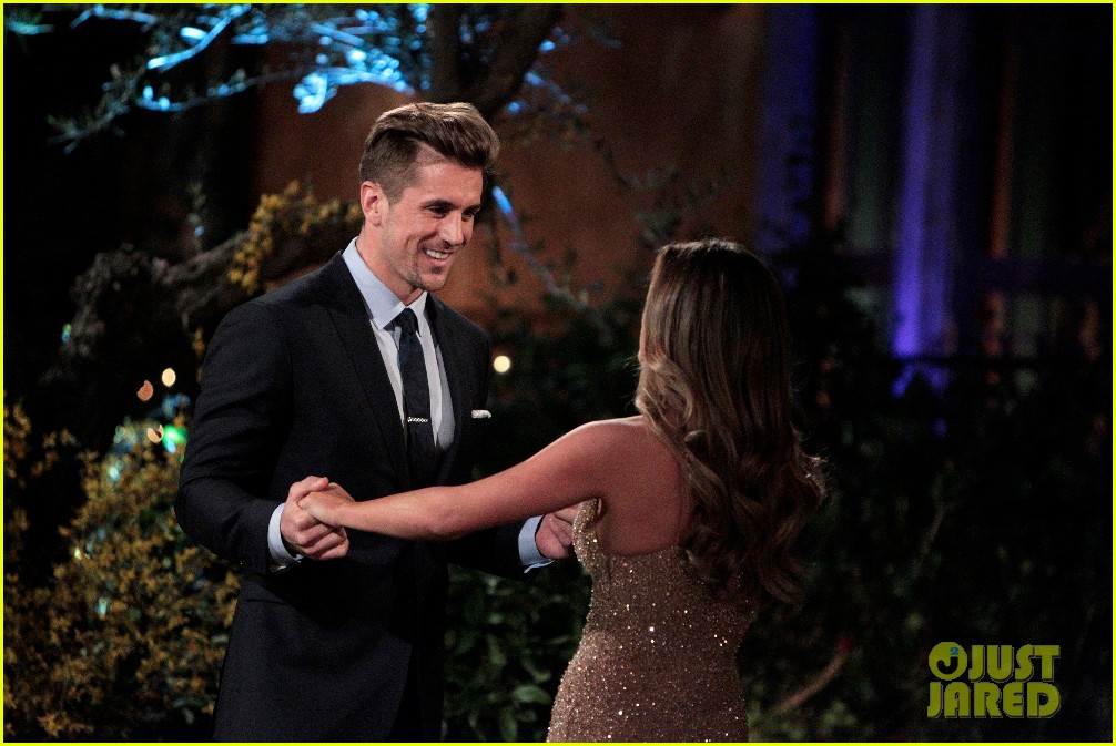 Who Won 'The Bachelorette' 2016? JoJo Fletcher Picks