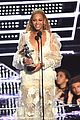 beyonce knowles two chic looks mtv vmas 2016 05