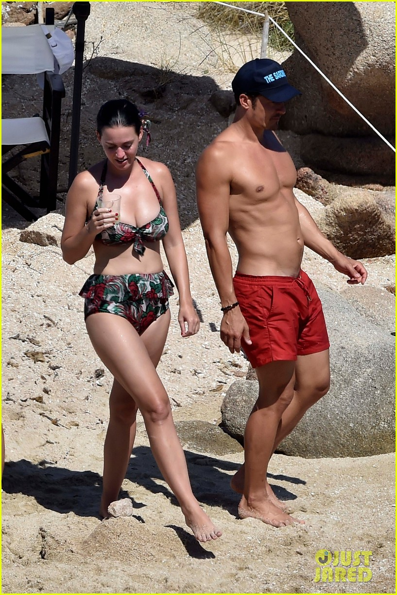 Is a cute Katy Perry and Orlando Bloom nudes (22 photo), Ass, Cleavage, Boobs, cameltoe 2015