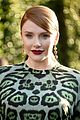 bryce dallas howard flies with elliot at petes dragon premiere 02