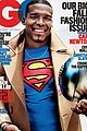 cam newton gq interview 01