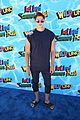garrett clayton pierson fode just jared summer bash 22