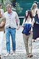 jennifer connelly and paul bettany enjoy a european vacation with their kids 06
