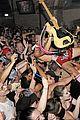 dnce fault vfestival gay islington performances 08