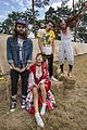 dnce fault vfestival gay islington performances 38