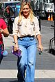 hilary duff is missing l a while filming younger in nyc 10
