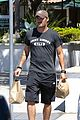 brian austin green shops in malibu 02