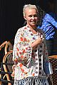 hayden panettiere emerges in nyc after postpartum treatment 04