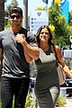 jojo fletcher jordan rodgers furniture shopping 14