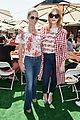january jones christina hendricks reunite at chrysalisa crab cake fundraiser 03