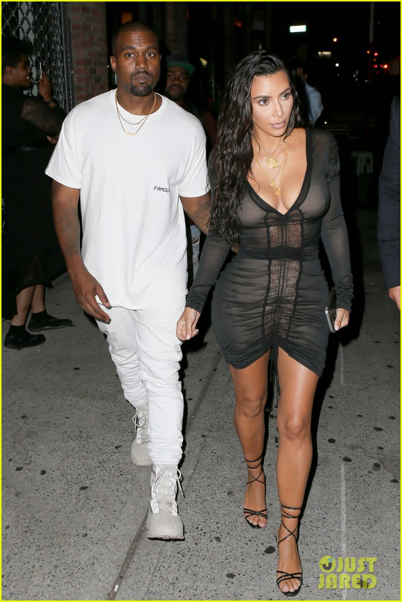 kim kardashian reveals playlist of favorite kanye west