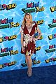 joey king hunter king just jared summer bash 34
