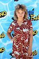 joey king hunter king just jared summer bash 42