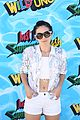 joey king hunter king just jared summer bash 54