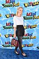 jaime king just jared summer bash 01