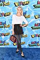 jaime king just jared summer bash 13