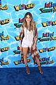 brandon lee ali lohan just jared summer bash 03