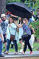 melissa mccarthy life party filming georgia 09