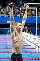 ryan murphy conor dwyer medals olympics swimming events 01