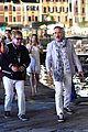 neil patrick harris david burtka join elton john in italy 21
