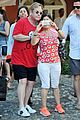 neil patrick harris david burtka join elton john in italy 27