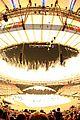 rio olympics opening ceremony 2016 100 stunning photos 25