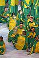 rio olympics opening ceremony 2016 100 stunning photos 81