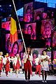 rio olympics opening ceremony 2016 100 stunning photos 83
