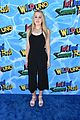 nicola peltz harley quinn smith just jared summer bash 05