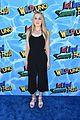 nicola peltz harley quinn smith just jared summer bash 13